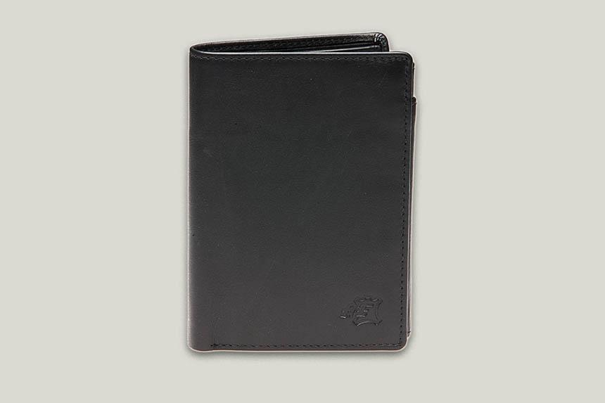 410-532 musta