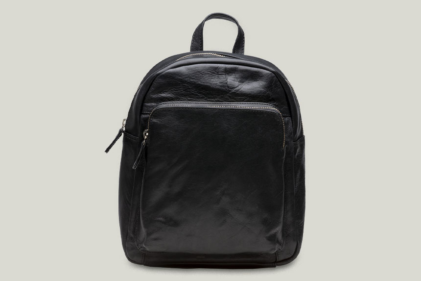 23-6105 black