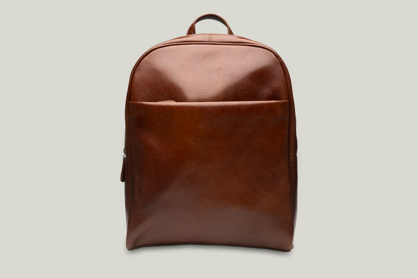 24-6104 brown