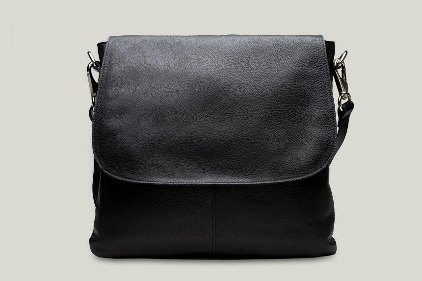 34-2106 black