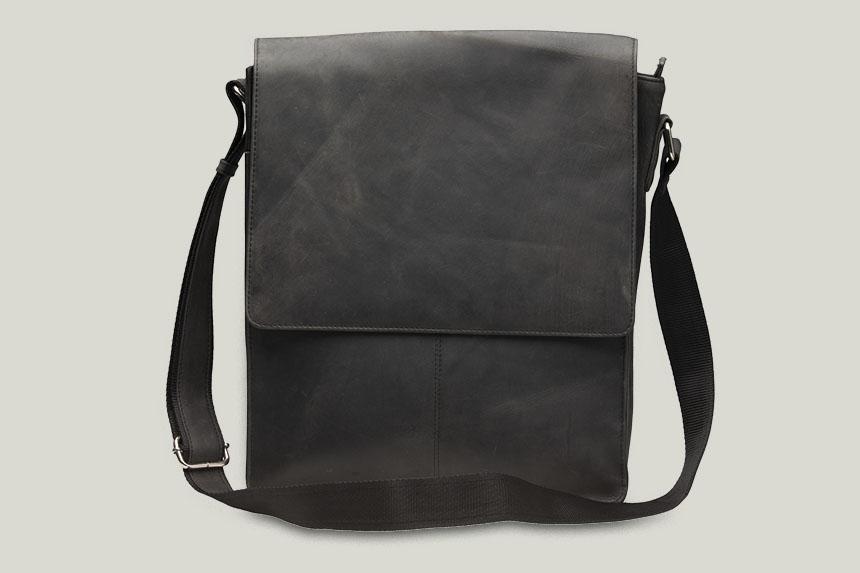 63-2102 black