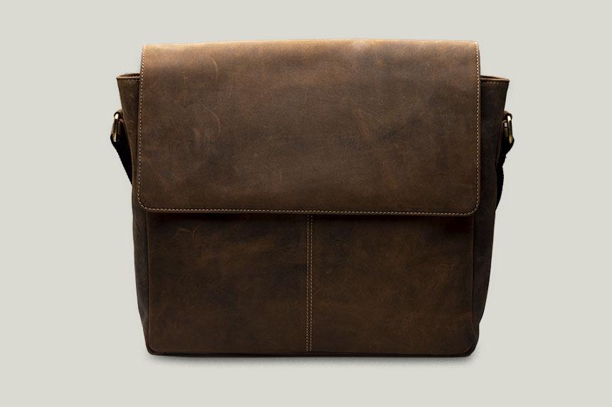 63-7110 brown