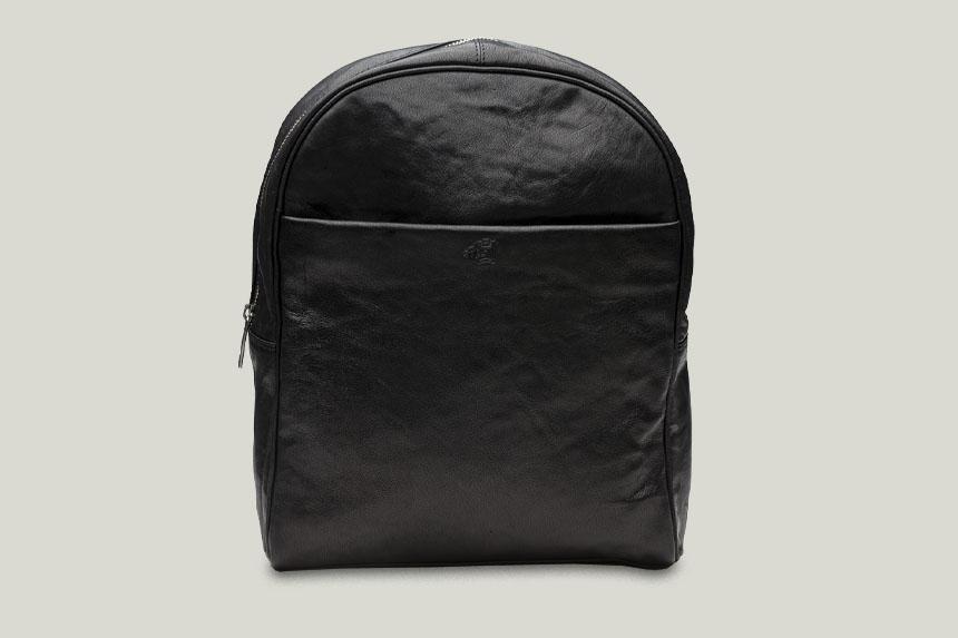 81-6101 black
