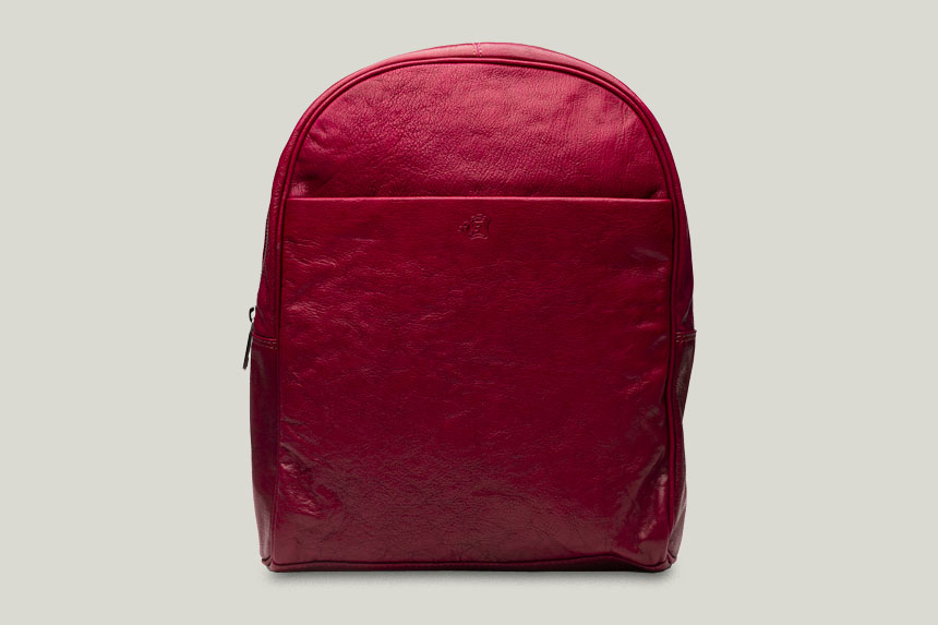 81-6101 red