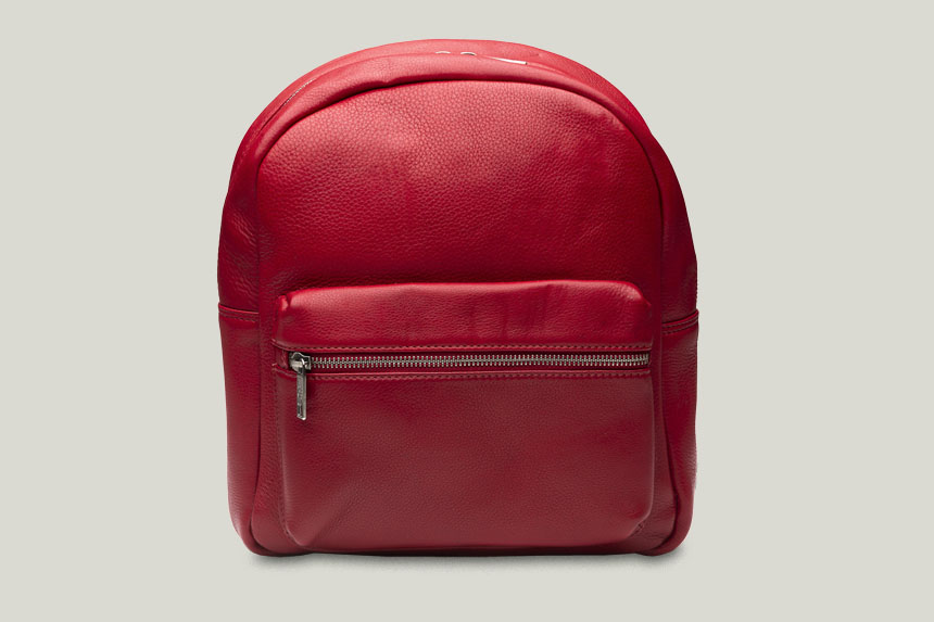 82-6108 red