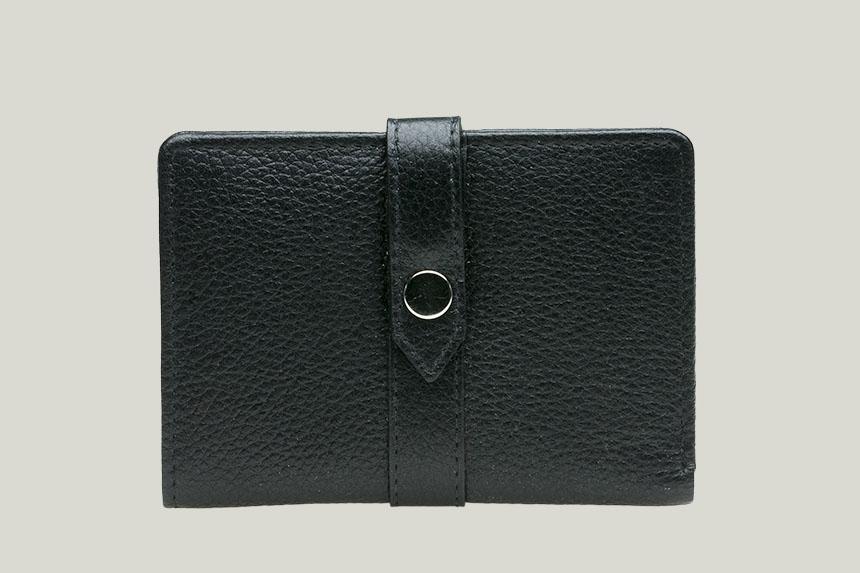 112-602 black