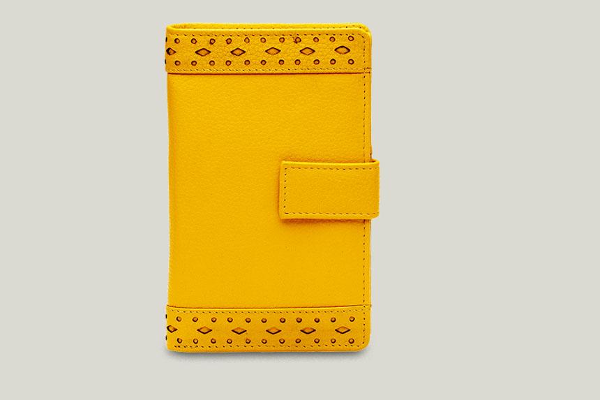 114-610 yellow
