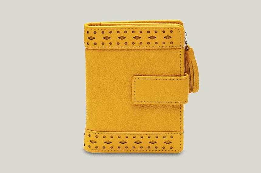 114-636 yellow