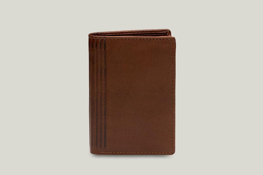 205-463 brown