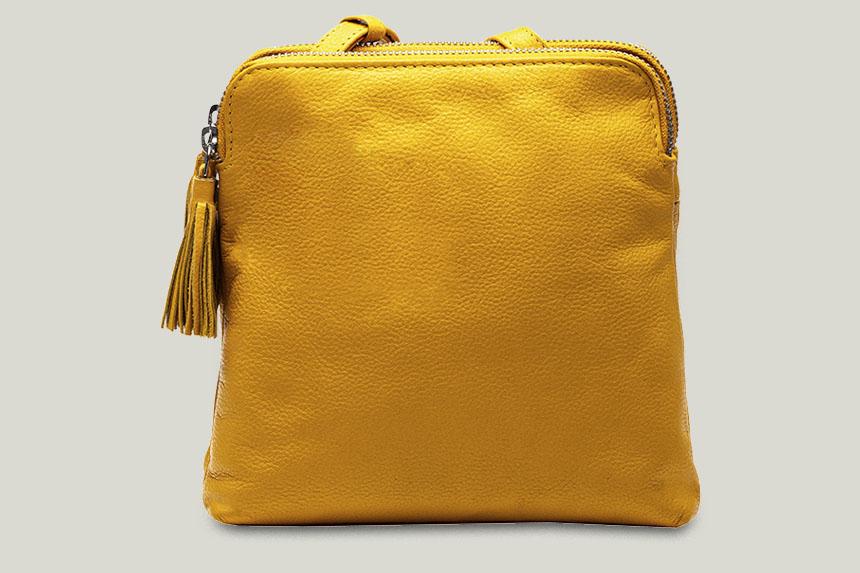 10-3129 yellow