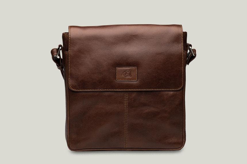 83-2110 brown