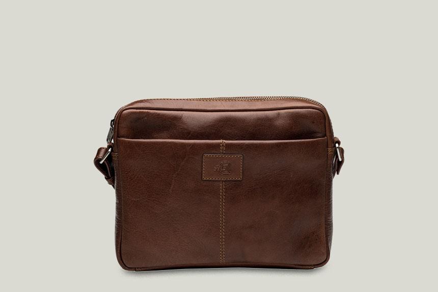 83-3141 brown