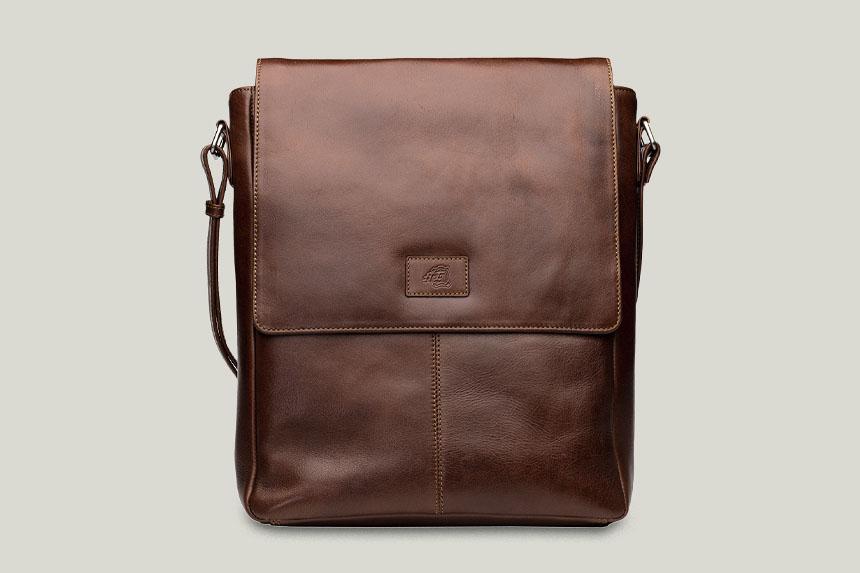 83-7114 brown